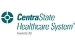 CentraState Medical Center