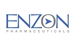 Enzon Pharmaceuticals