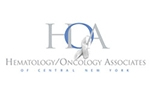 Hematology Oncology Associates of Central New York