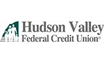 Hudson Valley Federal Credit Union (HVFCU)