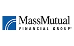 Massachusetts Mutual Financial Group