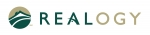 Realogy Holdings Corporation