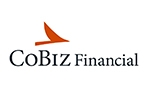 CoBiz Financial Inc.