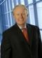 Mr. David E.I. Pyott<br/>Chairman and CEO<br/>Allergan, Inc.