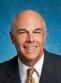 Mr. Patrick Geraghty<br/>CEO<br/>Florida Blue