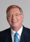 Mr. J. Bradley Wilson<br/>President and CEO<br/>Blue Cross Blue Shield of North Carolina