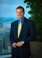 Mr. D. Bryan Jordan<br/>Chairman, President & CEO<br/>First Horizon National Corporation