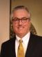 Mr. Evan S. Dillard<br/>President and CEO<br/>Forrest General Hospital