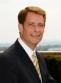 Mr. Robert C. Garrett<br/>President and Chief Executive Officer<br/>Hackensack University Medical Center