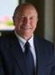 Mr. Donald J. Weber<br/>Chief Executive Officer<br/>Logistics Health