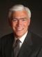 Dr. John K. Lloyd<br/>President and CEO<br/>Meridian Health