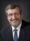 Mr. Michael J. Dowling<br/>President and CEO<br/>North Shore-LIJ Health System