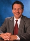 Mr. Joel Seligman<br/>President and CEO<br/>Northern Westchester Hospital