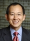 Dr. David Chao<br/>President and CEO<br/>Stowers Institute for Medical Research
