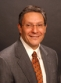Dr. James Shmerling<br/>President and CEO<br/>Children