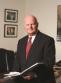 Mr. Gary S. Horan<br/>President & Chief Executive Officer<br/>Trinitas Regional Medical Center