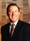 Dr. Russel E. Kaufmann<br/>President and CEO<br/>The Wistar Institute