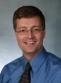 Mr. Derek Hennecke<br/>CEO and President<br/>XCelience, LLC