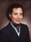 Ms. Mary Madden<br/>President and CEO<br/>Hudson Valley Federal Credit Union (HVFCU)