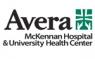 Avera McKennan Hospital & University Health Center