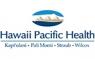 Hawai'i Pacific Health