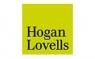 Hogan Lovells US LLP