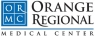 Orange Regional Medical Center
