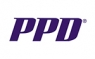 PPD, Inc.