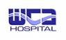 WCA Hospital