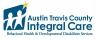 Austin Travis County Integral Care (ATCIC)
